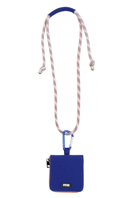 Malá taška